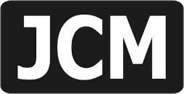 JCM Locação